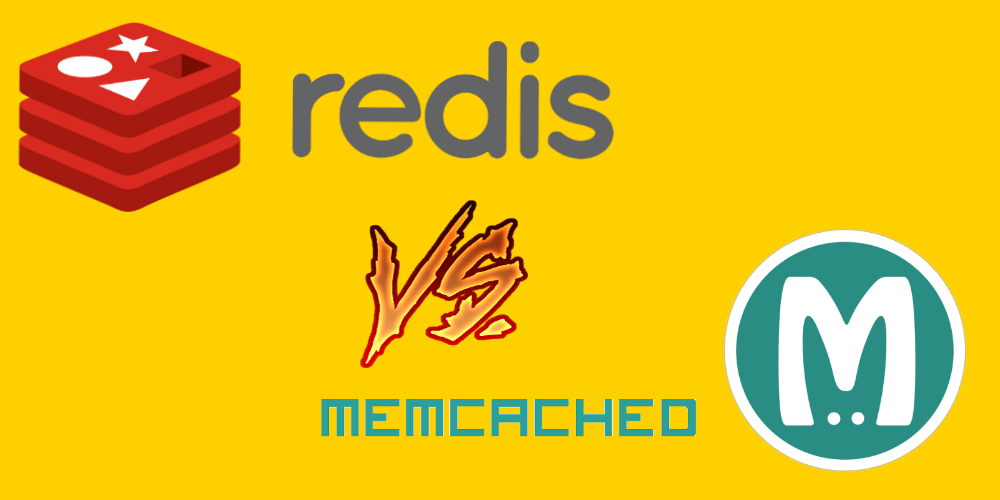 Redis Vs Memcached